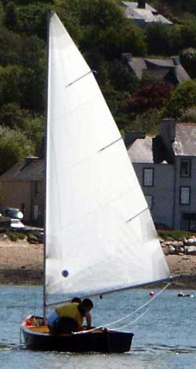 C12_sail