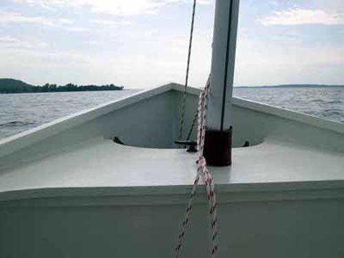 C12_sailing