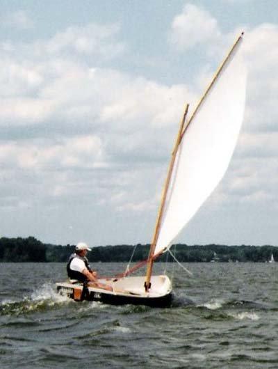 C12_sailing1