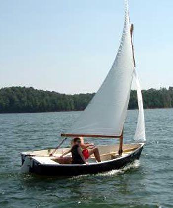 C12_sailing2
