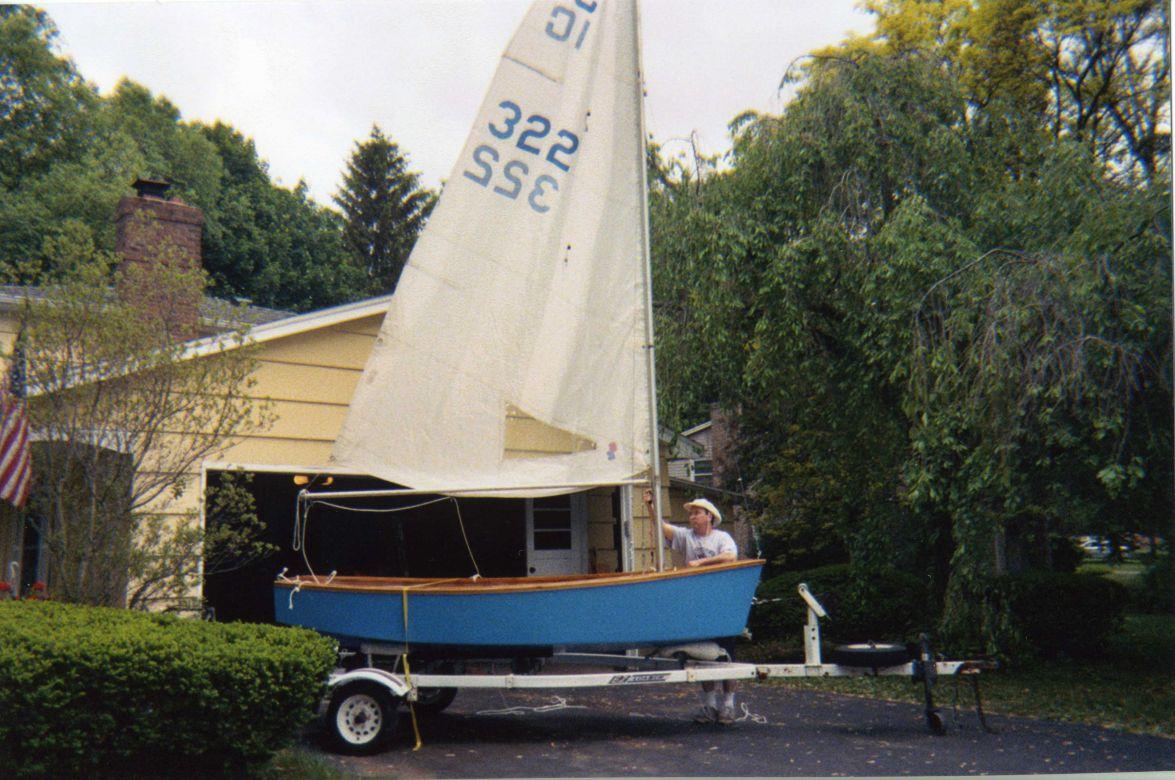 sailboatdriveway